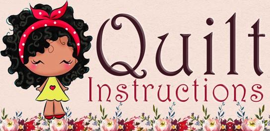 quiltinstructions.com