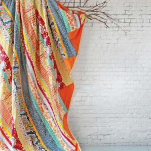 Rustic Autumn free pattern - Ideas 2020