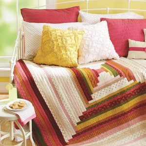 Login logout Quilt Free Patterns - Ideas 2020