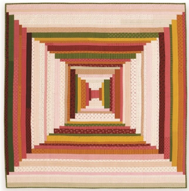 Login logout Quilt Free Patterns
