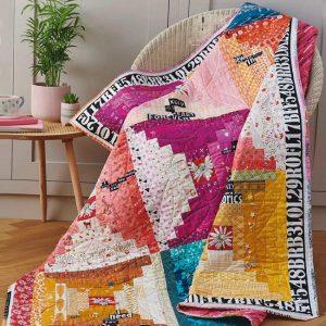 Quilt Love Letterns Free Patterns - Idea 2020