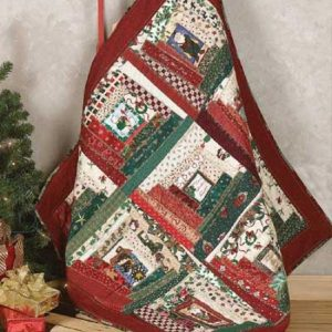 Christmas Crazy Quilt Patterns Free 2020